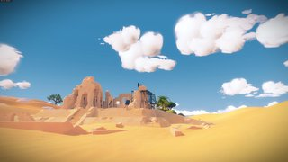 The Witness id = 282549