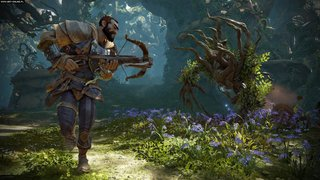 Fable Legends id = 305311