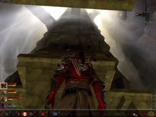 Dragon Age II: Legacy id = 215427