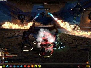 Dragon Age II: Legacy id = 215448