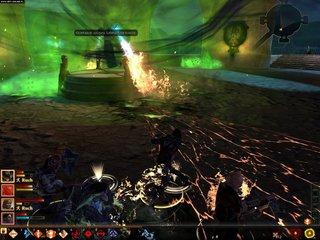 Dragon Age II: Legacy id = 215449