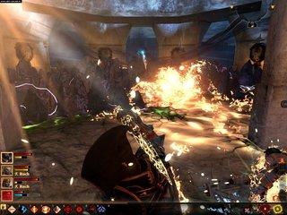 Dragon Age II: Legacy id = 215451