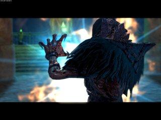 Dragon Age II: Legacy id = 215452