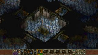 Planescape Torment: Enhanced Edition id = 341879