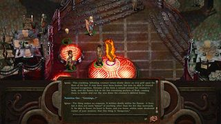 Planescape Torment: Enhanced Edition id = 341883