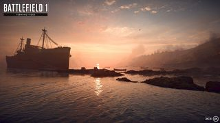 Battlefield 1: Turning Tides id = 359827