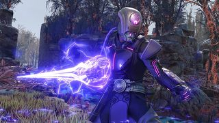 XCOM 2: War of the Chosen id = 350568
