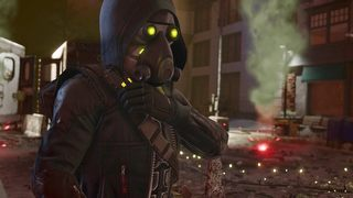 XCOM 2: War of the Chosen id = 350569