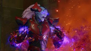 XCOM 2: War of the Chosen id = 350573