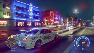 Need for Speed: Heat - screen - 2019-08-27 - 402912