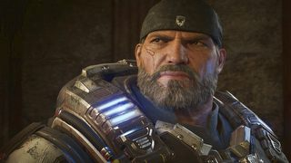Gears of War 4 id = 357957