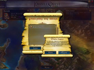 Puzzle Quest: Challenge of the Warlords id = 141783
