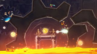 Rayman Legends - screen - 2013-07-18 - 266357