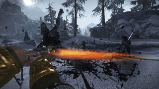 Warhammer: The End Times - Vermintide - screen - 2017-04-26 - 343579