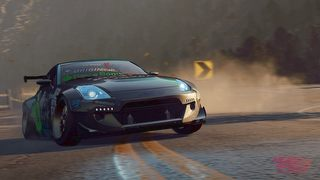 Need for Speed: Payback id = 357689