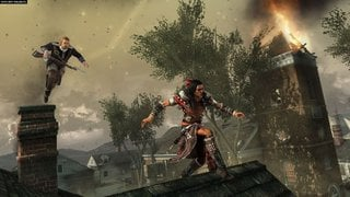 Assassin S Creed Iii Game Guide Amp Walkthrough