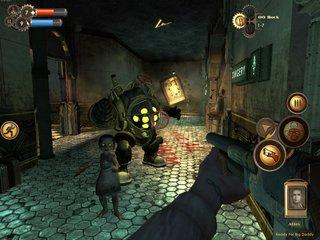 BioShock id = 302592