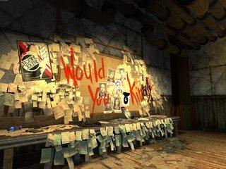 BioShock id = 302593