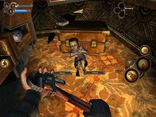 BioShock id = 302594