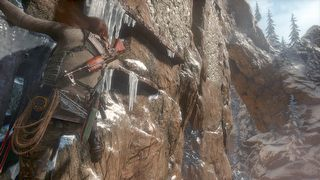 Rise of the Tomb Raider id = 332217