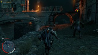 Middle-earth: Shadow of Mordor id = 289686
