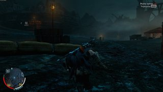 Middle-earth: Shadow of Mordor id = 289687
