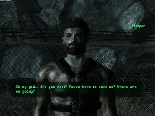 Fallout 3: The Pitt id = 144452