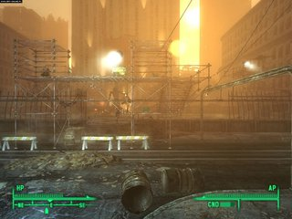 Fallout 3: The Pitt id = 144453
