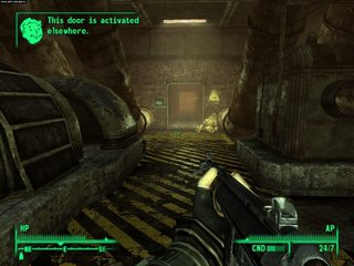 Fallout 3: The Pitt id = 144456