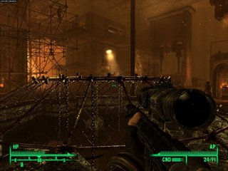Fallout 3: The Pitt id = 144458