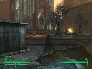 Fallout 3: The Pitt id = 144460