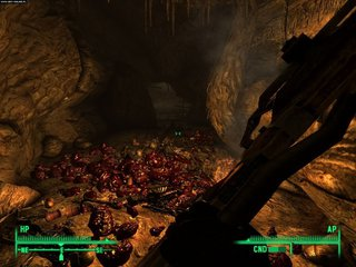 Fallout 3: The Pitt id = 144461
