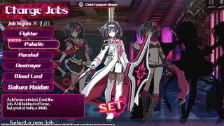 Mary Skelter: Nightmares id = 356038