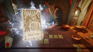 Hand of Fate 2 id = 319411