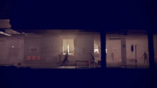 Deadlight: Director's Cut id = 318255