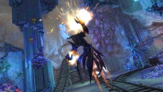 Guild Wars 2: Path of Fire id = 351635