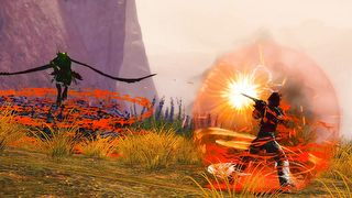 Guild Wars 2: Path of Fire id = 351639