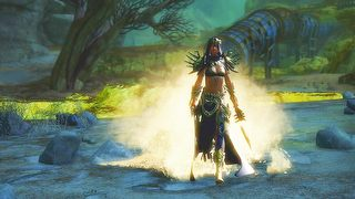 Guild Wars 2: Path of Fire id = 351642