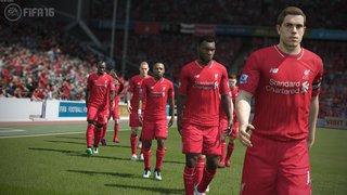 FIFA 16 id = 305365