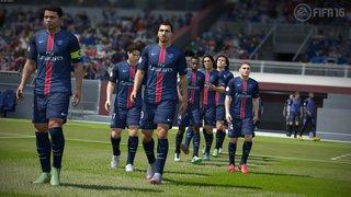 FIFA 16 id = 305367
