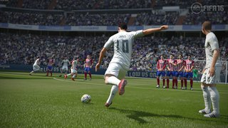FIFA 16 id = 305368