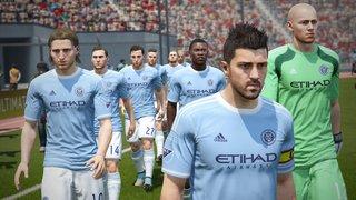 FIFA 16 id = 305369