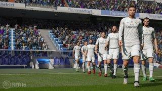 FIFA 16 id = 305370