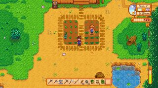 Stardew Valley - screen - 2017-05-15 - 345074