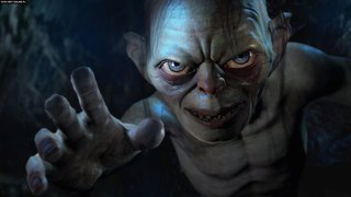 Middle-earth: Shadow of Mordor id = 287556