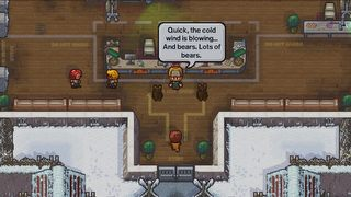 The Escapists 2 id = 350139