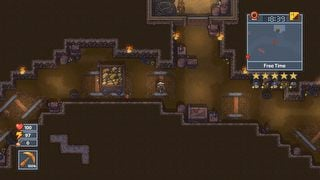 The Escapists 2 id = 350144