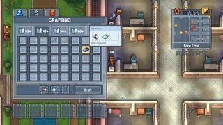 The Escapists 2 id = 350147