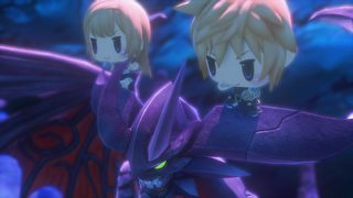 World of Final Fantasy - screen - 2016-10-26 - 333164