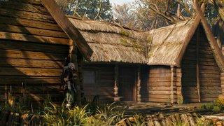 The Witcher 3: Wild Hunt id = 299477